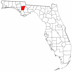 Calhoun County Florida history, news, weather, events, and mapscalhoun county